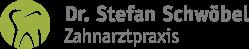 Logo von DR. STEFAN SCHWÖBEL